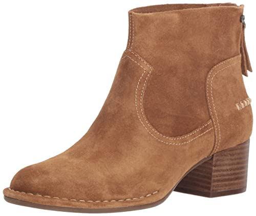 836789901e9 UGG Women's W Bandara Ankle Fashion Boot