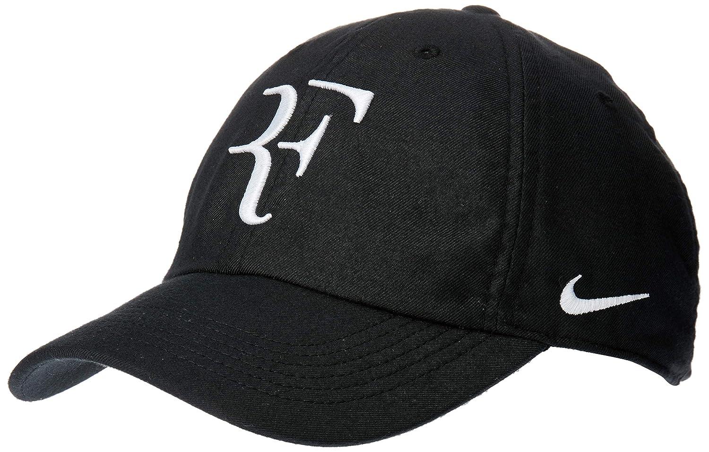 Nike RF Aerobill H86 Cap