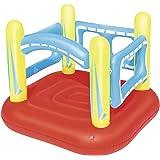 Bestway 62 x 58 x 47-inch Bouncer