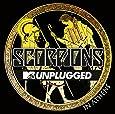 Mtv Unplugged [Import allemand]