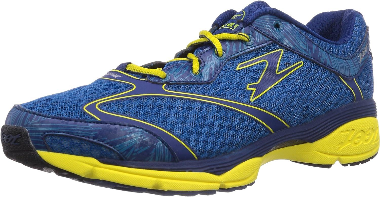 Zoot Men's Carlsbad Running Shoe