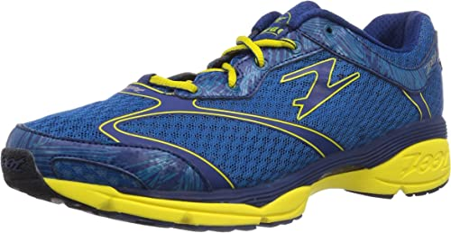 Zoot Men's Carlsbad Running Shoe