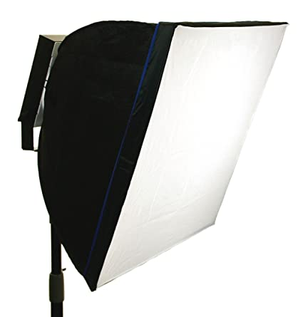 Alzo Digital 600-EX Fluorescent Studio Cool Lite Light Head with 4 Bulbs  sc 1 st  Amazon.com & Amazon.com : Alzo Digital 600-EX Fluorescent Studio Cool Lite Light ...