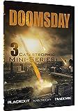 Doomsday: 3 Catastrophic Mini-Series [Import]