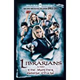 The Librarians and the Mother Goose Chase (The Librarians, 2)
