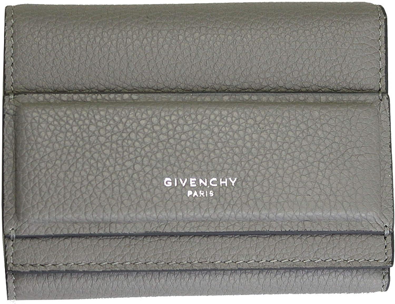 Style europ/éen Bo/îte /à serviettes rouge Bo/îte de rangement XCPINGYIDU Bo/îte /à mouchoirs multifonction en cuir