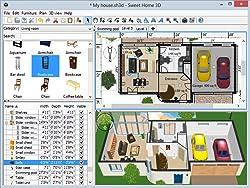 ashampoo home designer pro 3 review