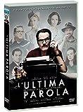 L'ultima Parola-La Vera Storia di Dalton Trumbo (DVD)