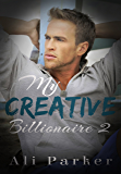 My Creative Billionaire 2