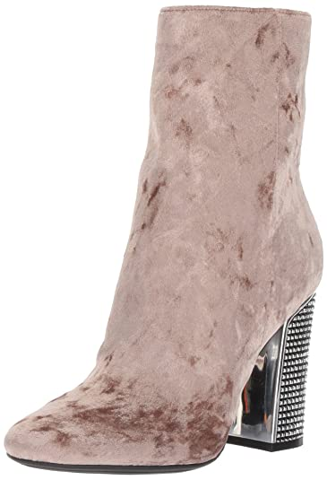 Women's Lexilee2 Ankle Boot