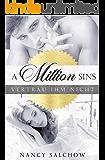 A Million Sins: Vertrau ihm nicht (German Edition)