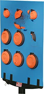 product image for MTM All-Weather Bird Board (Blue)