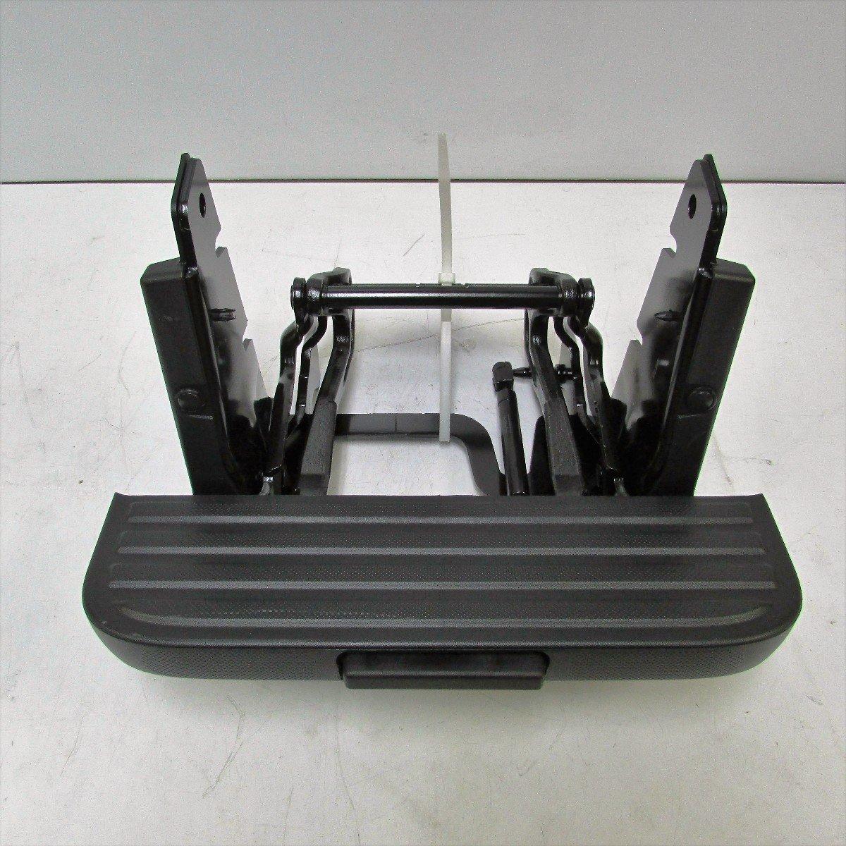 Genuine Ford 9L3Z-1520040-B Retractable Side Step
