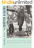 Shooter Giggers: Diving and Spearfishing in the Florida Panhandle in the 1950's