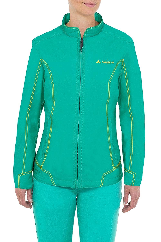 VAUDE Damen Jacke Women's Fusio Jacket