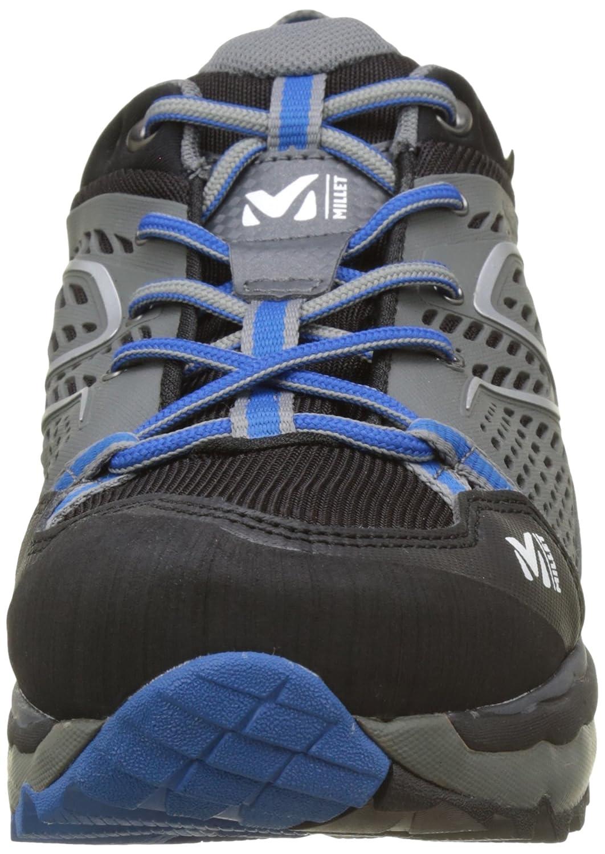 Millet Gtx Alpine Randonn De Chaussures Fast HEExqr