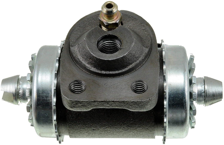 Dorman W4358 Drum Brake Wheel Cylinder