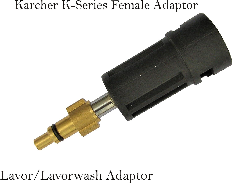 filtre eau universel nettoyeur haute pression NILFISK LAVOR PARKSIDE KARCHER