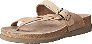 12335e94dfdc6f Mephisto Women s Helen Twist Gladiator Sandal