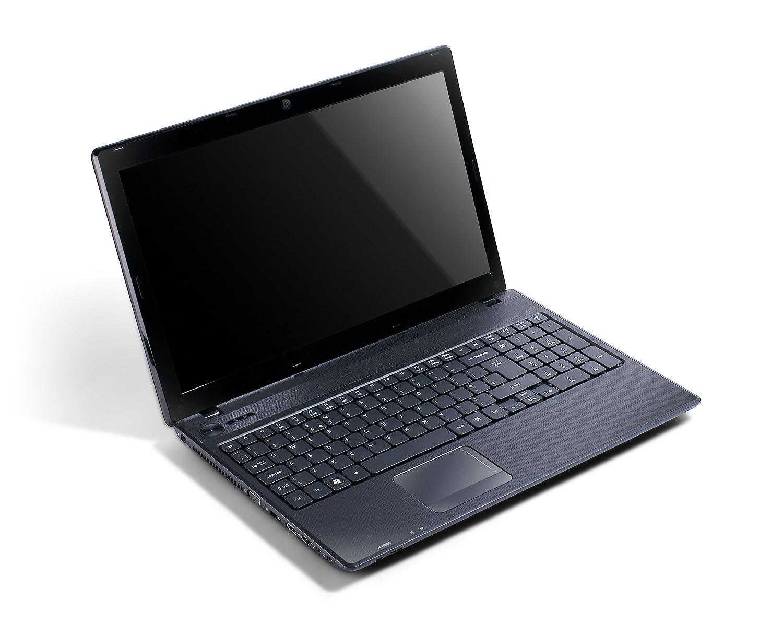 Acer Aspire 5742 156 Inch Laptop Intel Core I5 480m Processor 5 7736z Wiring Diagram Gb Ram 500 Hdd Dvd Super Multi Dl Drive Windows 7 Home Premium 64 Bit