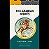 The Arabian Nights (AmazonClassics Edition)