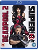 Deadpool 2 Plus Digital Download) [2018]