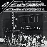 Max's Kansas City - 1976 & Beyond