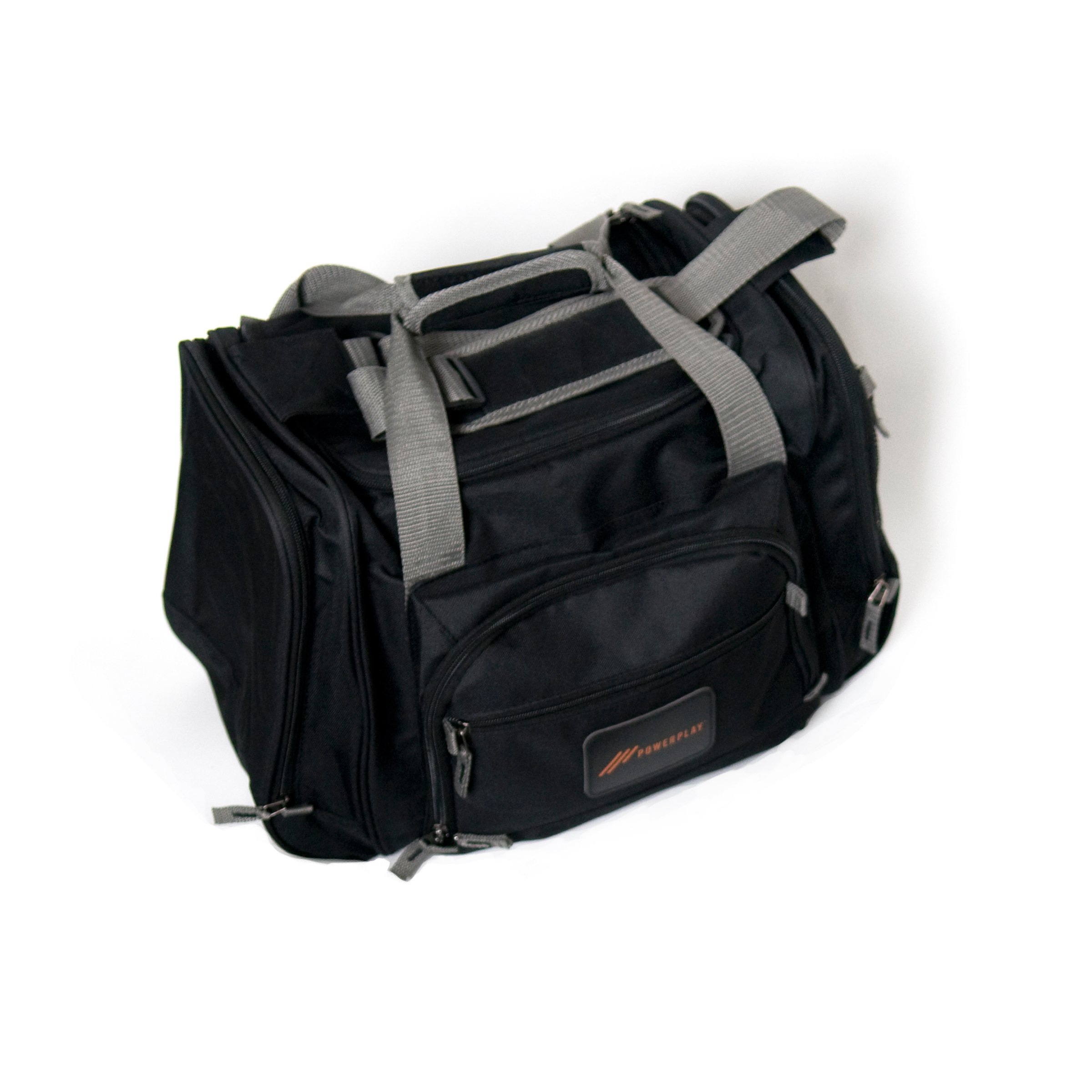 PowerPlay Cold & Compression Insulated Carrying Case
