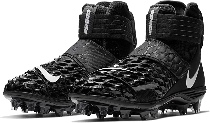 | Nike Force Savage Elite 2 Td Mens Ah3999 001