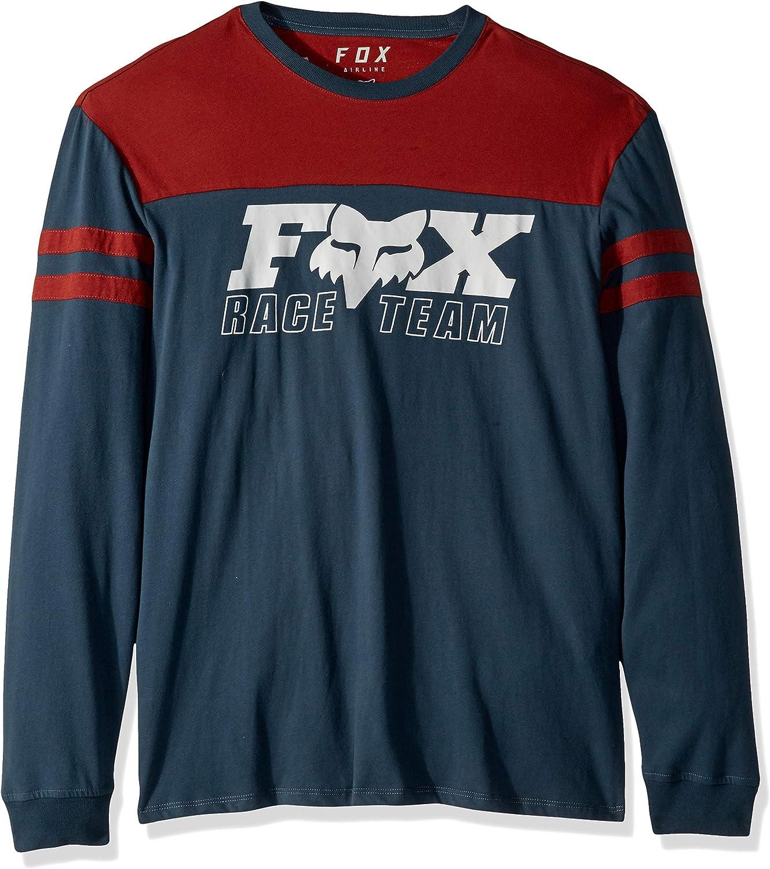 Fox Mens T-Shirt