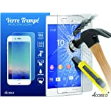Protection Ecran en Verre Trempé pour Samsung Galaxy Grand Plus, Grand Neo, Grand Neo Plus