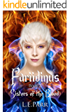 Fariidinus: Book 2: Sisters of the Blood