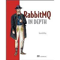 RabitMQ in Depth