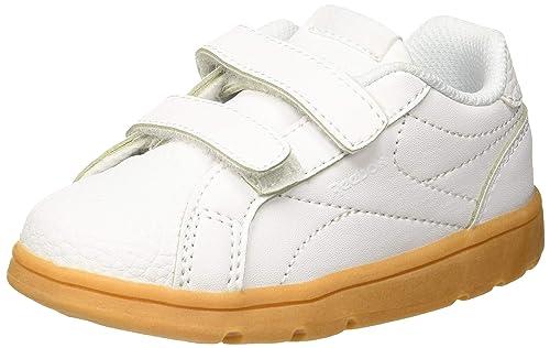 Reebok Royal Comp CLN 2v, Chaussures de Fitness Homme