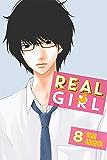 Real Girl Vol. 8