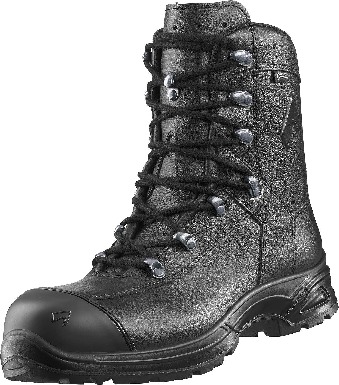 Haix Airpower XR22 S3-Boot, Extra high