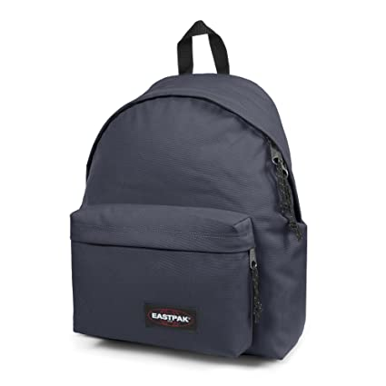 27be36268db Eastpak Casual Daypack, 24 L, Blue: Eastpak: Amazon.co.uk: Luggage