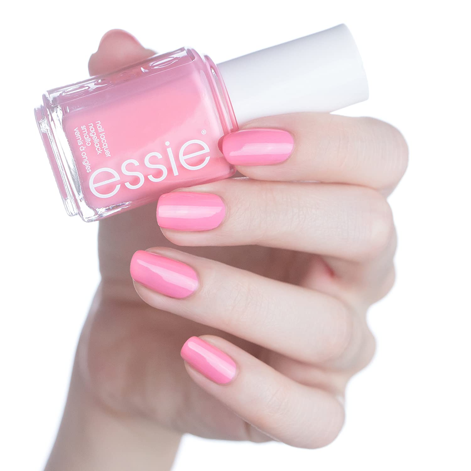 essie Nagellack Spring Collection 2015, 359 picked perfect, 1er Pack ...
