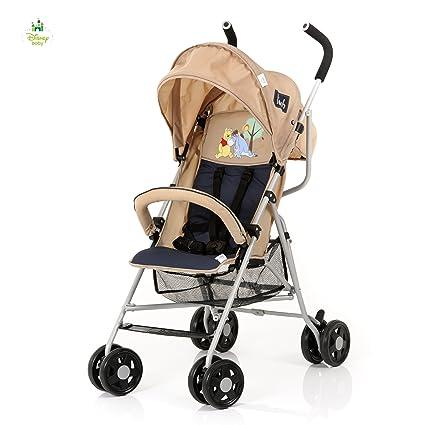 Hauck Disney Baby Palma carrito y cochecito de bebé Winnie the Pooh ...