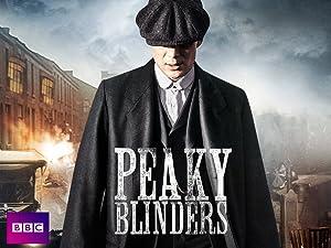 watch peaky blinders season 1 free online