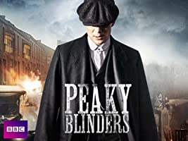 Peaky Blinders, Season 1