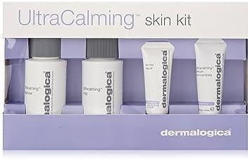 ultracalming treatment kit