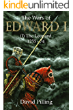 The Wars of Edward I (I): The Leopard