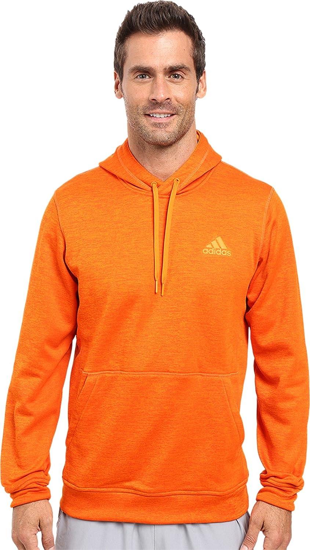 adidas fleece hoodie 655f