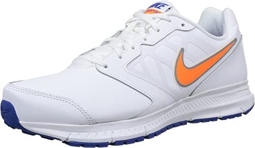 scarpe nike downshifter 6 uomo