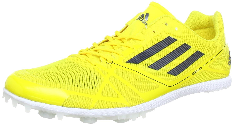 adidas Adizero Avanti 2 Chaussures de running adulte mixte