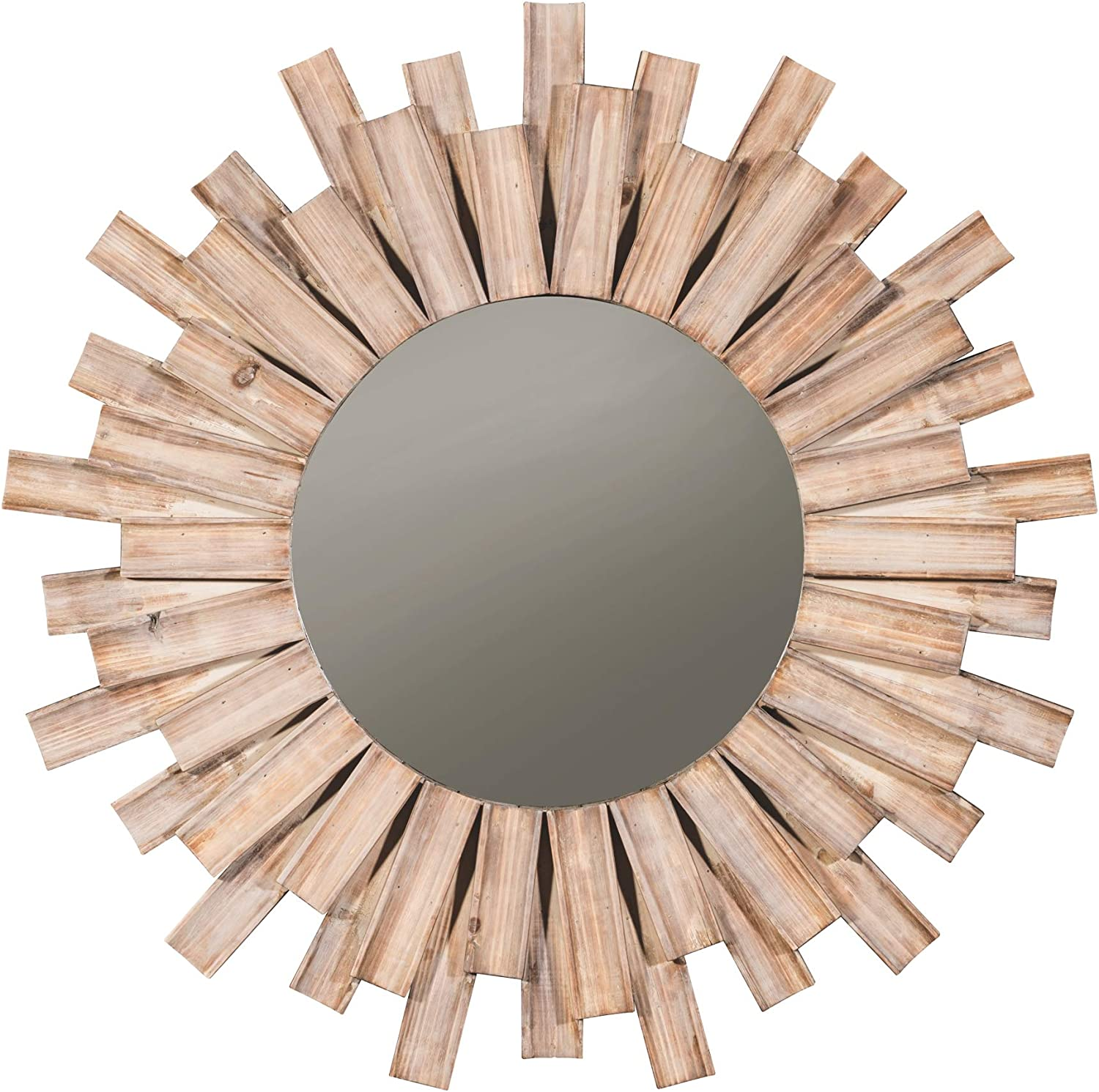 Donata Wall Mirror