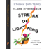 Streak of Lightning: A Penguin Special from Plume (A Someday Quilts Mystery Book 2)