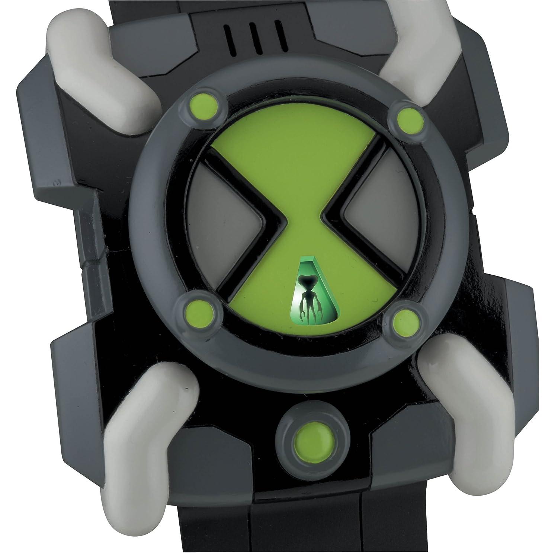 Ben часы ультиматрикс со звуком и светом () товар отсутствует.