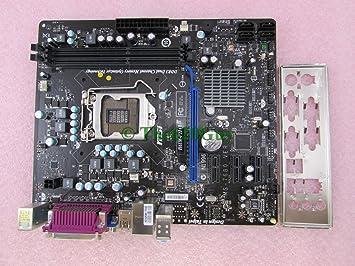 MS-7680 LAN DRIVER (2019)